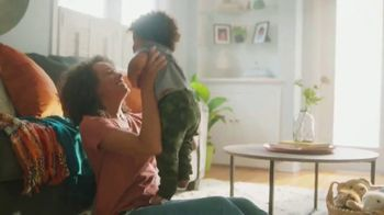 Ashley HomeStore TV Spot, 'Familia' [Spanish] - Thumbnail 5