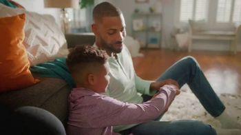 Ashley HomeStore TV Spot, 'Familia' [Spanish] - Thumbnail 7