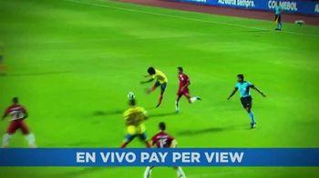 FITE TV Spot, 'Eliminatorias Catar 2022' [Spanish]
