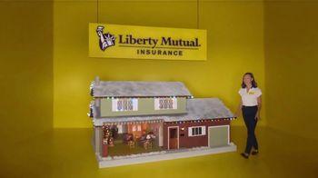 Liberty Mutual TV Spot, 'Something To Help You Remember: Nostalgia'