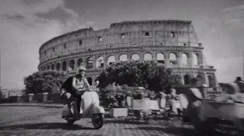 Disaronno TV Spot, 'The Endless Dolce Vita'