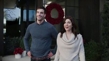 GMC TV Spot, 'Holidays: One for You, One for Me' [T2] - Thumbnail 4