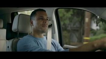 GMC Yukon TV Spot, \'FOX: Thursday Night Football\' Featuring Tony Gonzalez [T1]