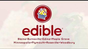 Edible Arrangements TV Spot, 'Texting Holiday Gift Ideas' - Thumbnail 10