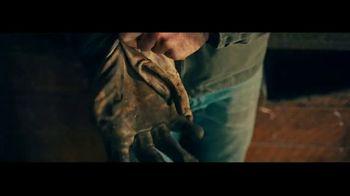 Ram Trucks Black Friday Gran Venta TV Spot, 'Millas que recuperar' [Spanish] [T2] - Thumbnail 6