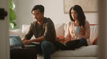 Yamaha Piano TV Spot, 'Envelope: 0% For 24 Months'