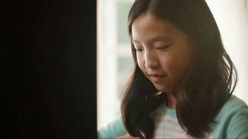 Yamaha Piano TV Spot, 'Envelope: 0% For 24 Months' - Thumbnail 5