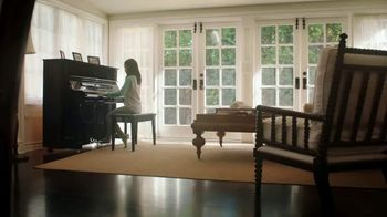 Yamaha Piano TV Spot, 'Envelope: 0% For 24 Months' - Thumbnail 6