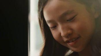 Yamaha Piano TV Spot, 'Envelope: 0% For 24 Months' - Thumbnail 7