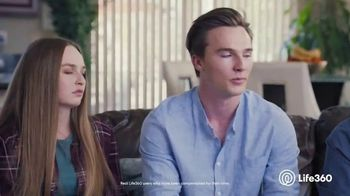 Life360 TV Spot, 'Frustrating'
