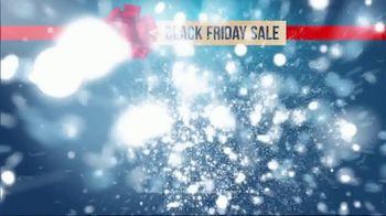 SeaWorld Black Friday Sale TV Spot, 'Christmas Celebration' - Thumbnail 9