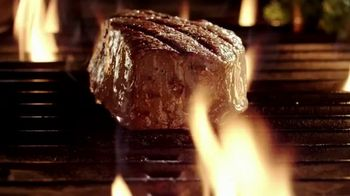 Kansas City Steak Company Holiday Packs TV Spot, 'Holidays: Gifts That Sizzle' - Thumbnail 1