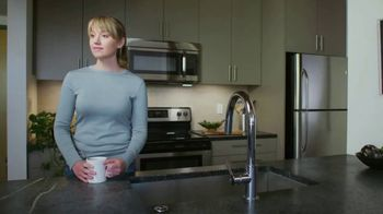 Libman Multi-Surface Disinfecting Cleaner TV Spot, 'When Germs Are All You See' - Thumbnail 1