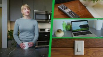 Libman Multi-Surface Disinfecting Cleaner TV Spot, 'When Germs Are All You See'