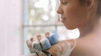 Spongellé TV Spot, 'Holidays: Kate' - Thumbnail 7