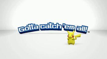 Pokemon TCG: Sword & Shield Vivid Voltage TV Spot, 'The Power of Play' - Thumbnail 1