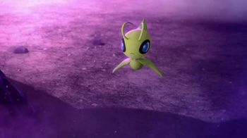 Pokemon TCG: Sword & Shield Vivid Voltage TV Spot, 'The Power of Play' - Thumbnail 2