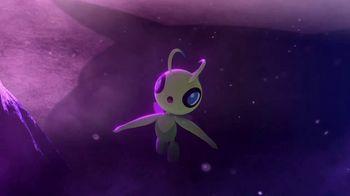 Pokemon TCG: Sword & Shield Vivid Voltage TV Spot, 'The Power of Play' - Thumbnail 4