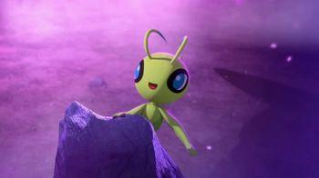 Pokemon TCG: Sword & Shield Vivid Voltage TV Spot, 'The Power of Play' - Thumbnail 7
