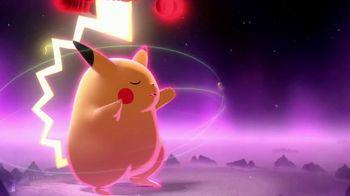 Pokemon TCG: Sword & Shield Vivid Voltage TV Spot, 'The Power of Play' - Thumbnail 9