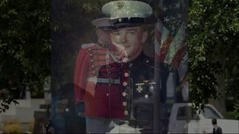 The Vietnam Veterans Memorial Fund TV Spot, 'Keep the Promise to Never Forget' Featuring Gary Sinise - Thumbnail 5
