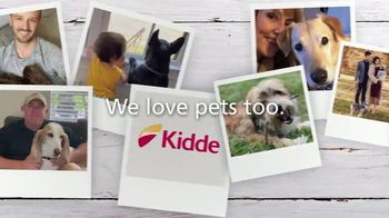Kidde United Technologies TV Spot, 'Carbon Monoxide Poisoning in Pets' - Thumbnail 3