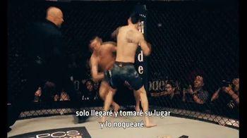 ESPN+ TV Spot, 'UFC 255: Figueiredo vs. Perez' [Spanish] - Thumbnail 4