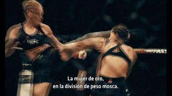 ESPN+ TV Spot, 'UFC 255: Figueiredo vs. Perez' [Spanish] - Thumbnail 6