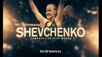 ESPN+ TV Spot, 'UFC 255: Figueiredo vs. Perez' [Spanish] - Thumbnail 7
