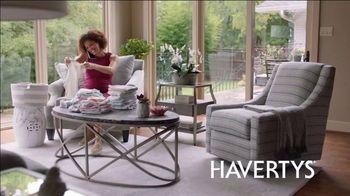 Havertys TV Spot, 'Running a Marathon: $200 Off Serta iComfort' - Thumbnail 1