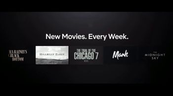 Netflix TV Spot, 'The Trial of the Chicago 7' - Thumbnail 9
