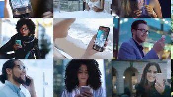 Spectrum Mobile TV Spot, 'Transmisión de música' canción de Ozuna, Doja Cat, Sia [Spanish] - Thumbnail 2