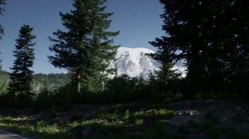Washington Tourism Alliance TV Spot, 'Passport to Natural Wonders' - Thumbnail 2