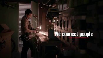 Touchstone Energy TV Spot, 'The Human Connection'