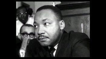 MLK/FBI - 306 commercial airings