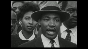 MLK/FBI - Thumbnail 1