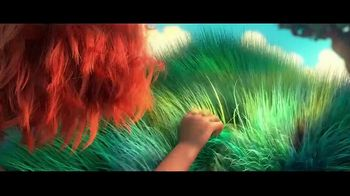 The Croods: A New Age - Alternate Trailer 36