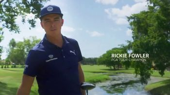 Level Select CBD TV Spot, 'Game On: Free Sample' Featuring Rickie Fowler, Carson Palmer - 103 commercial airings