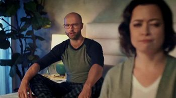 Ultimate Sleep Number Event TV Spot, 'Snoring' - Thumbnail 2