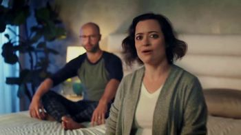 Ultimate Sleep Number Event TV Spot, 'Snoring' - Thumbnail 3