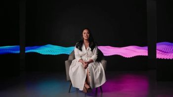 Talkspace TV Spot, 'Pause and Listen' Featuring Demi Lovato - Thumbnail 8