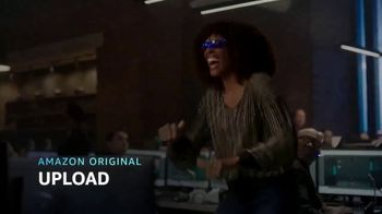 Amazon Prime Video TV Spot, 'Bold Characters' Song by K.Flay - Thumbnail 9