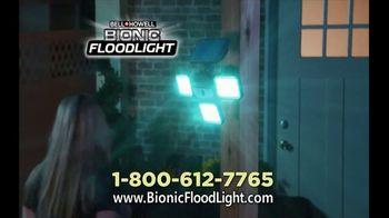 Bionic Light TV Spot, 'You Need Light: $29.99' - Thumbnail 9