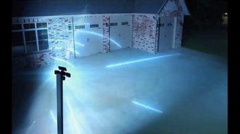 Bionic Light TV Spot, 'You Need Light: $29.99' - Thumbnail 1