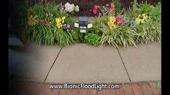 Bionic Light TV Spot, 'You Need Light: $29.99' - Thumbnail 5