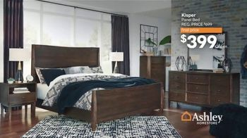 Ashley HomeStore Black Friday Sale TV Spot, '40% Off Hot Buys' - Thumbnail 6