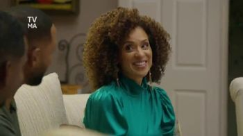 HBO Max TV Spot, 'The Fresh Prince of Bel-Air Reunion' Song by The Sugarhill Gang - Thumbnail 2
