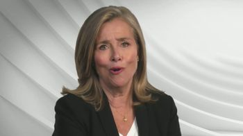 My Health Policy TV Spot, 'Medicare Annual Election Period' Featuring Meredith Vieira - Thumbnail 3