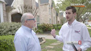 Generator Supercenter TV Spot, 'Your Home Is Your Sanctuary' - Thumbnail 5