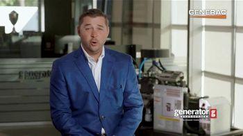 Generator Supercenter TV Spot, 'Your Home Is Your Sanctuary' - Thumbnail 6